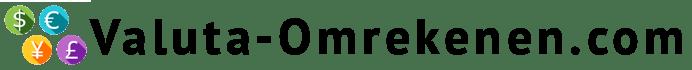 Valuta-Omrekenen.com logo